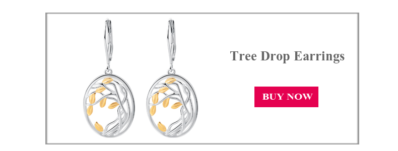 HTB1u2pXKuuSBuNjSsplq6ze8pXaG SA SILVERAGE 925 Sterling Silver Tree of Life Pendant Necklaces for Women Gold Color Silver Long Maxi Chain Necklace Chokers