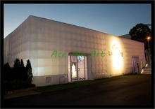 12×30 New Outdoor inflatable Marquee Wedding Party Tent, inflatable 12×30 new party tent For Weeding Tent