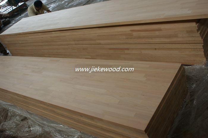 Solid Wood Worktops Butcher Block Tops