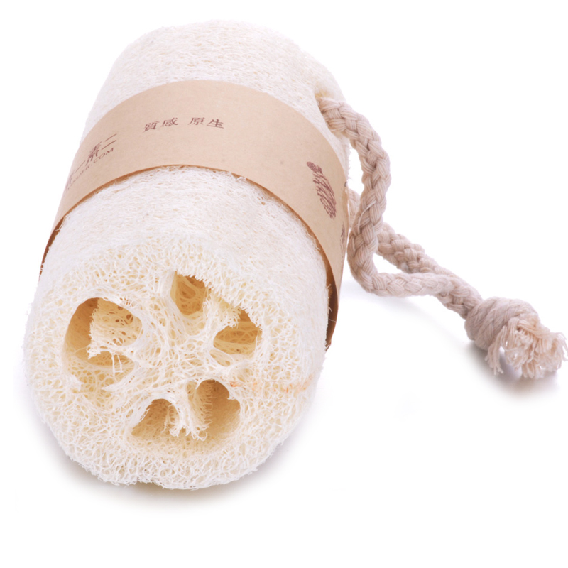 Online Buy Wholesale Shower Loofah From China Shower