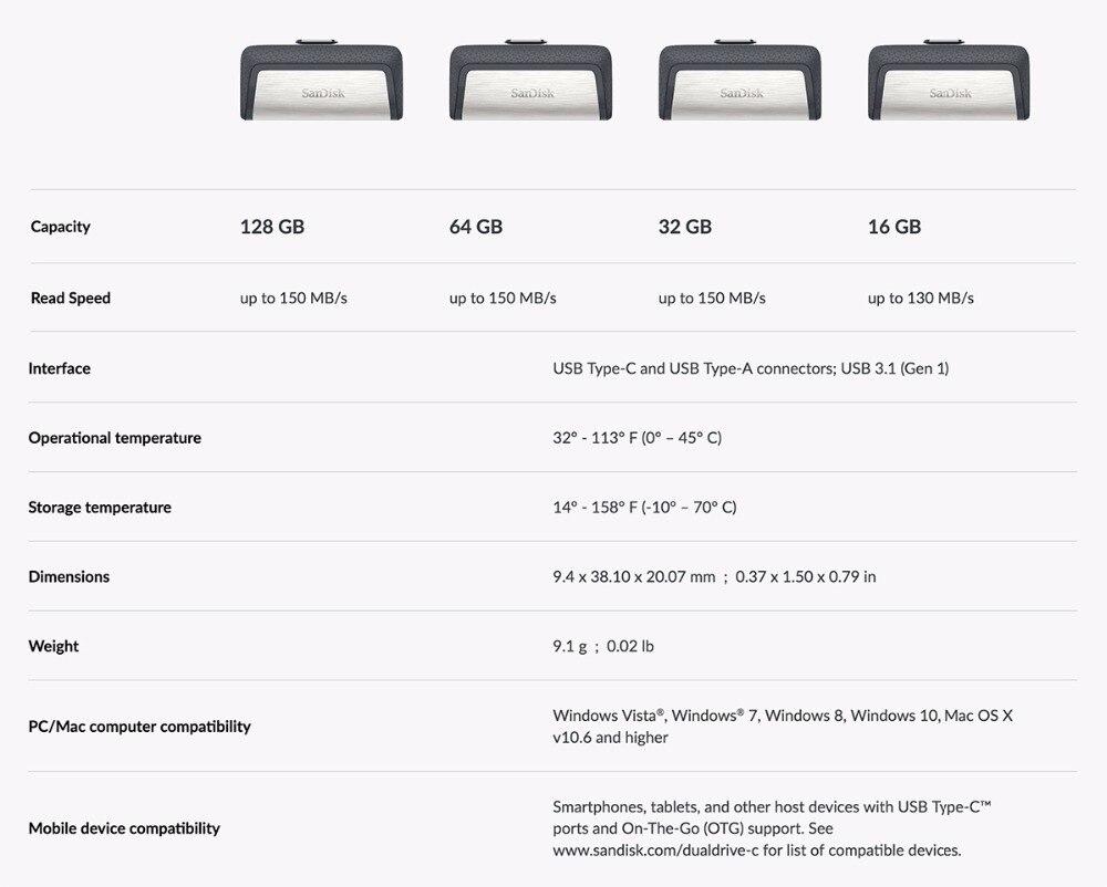 FireShot Capture 180 - SanDisk Ultra Dual Drive USB Type-C_ - https___www.sandisk.sg_home_mobile