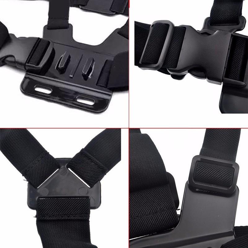 chest strap (3)