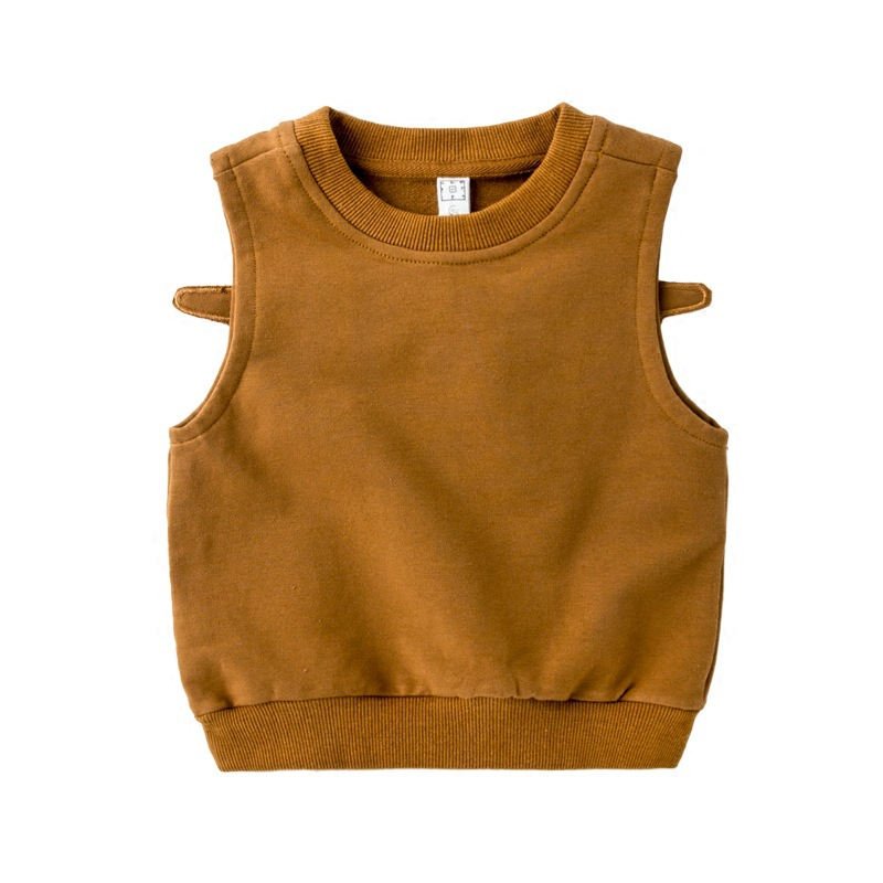 2017-Autumn-New-kids-warm-vest-boy-girl-3D-Angel-Wing-Lovely-Sleeveless-sweater-baby-toddler-fashion-sport-Children-clothes-1