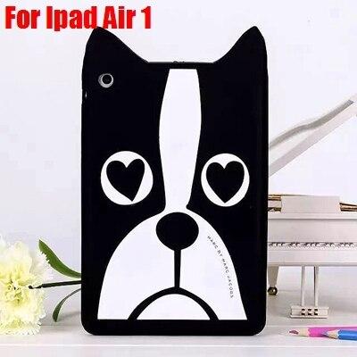 For Ipad Air 1 Ipad cases 5c649ab4203c9