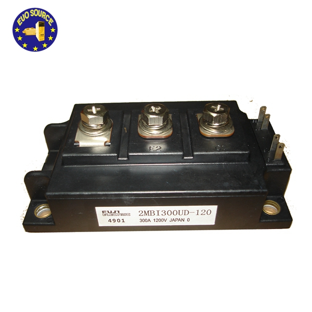 IGBT power module 2MBI300UD-120 freeshipping new skiip83ac12it46 skiip 83ac12it46 igbt power module