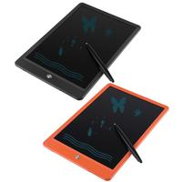10 Inch LCD Writing Tablet Drawing Board Paperless Digital Notepad Rewritten Pad For Draw Note Memo