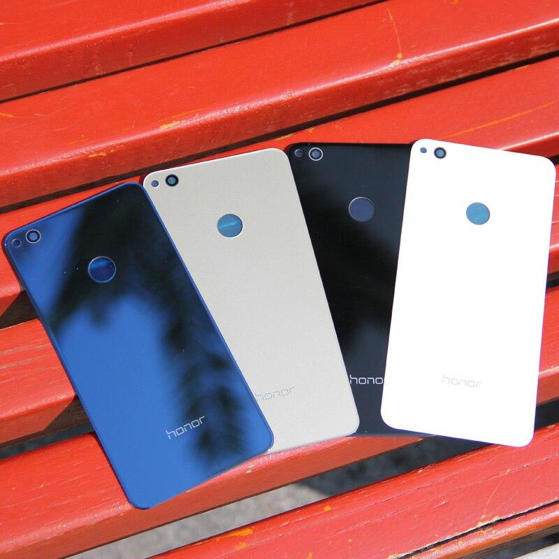 Huawei Honor8 lite (1)