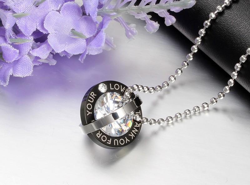 HTB1u2u3IpXXXXcDXXXXq6xXFXXXF - Romantic Style Necklaces