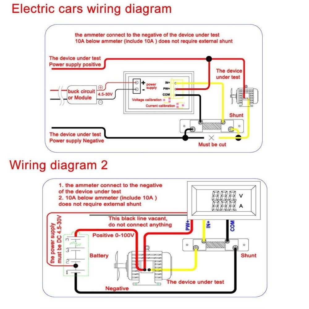 Großzügig Dc Amperemeter Schaltplan Fotos - Schaltplan Serie Circuit ...