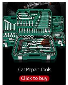 hand-tools_05