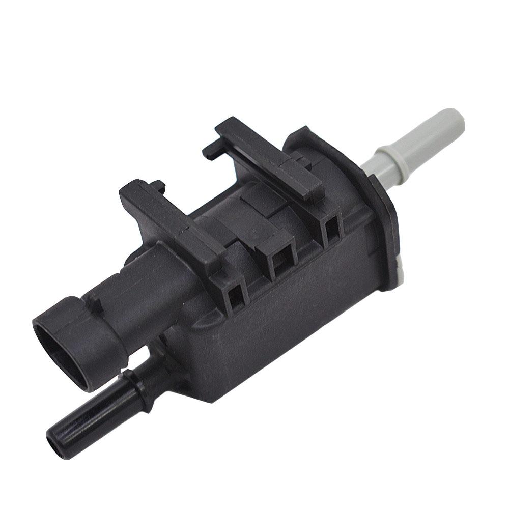 NEW Emisson System Vapor Canister Purge Valve Solenoid For 04-14 GM 12597567NEW Emisson System Vapor Canister Purge Valve Solenoid For 04-14 GM 12597567