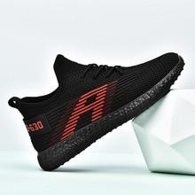 Мужская обувь женские кроссовки для женщин и мужчин кроссовки AGZ