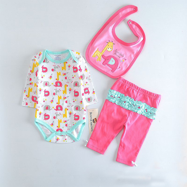 Reborn Baby Doll Clothes, Lovely Girl Dresses Fits Our ...