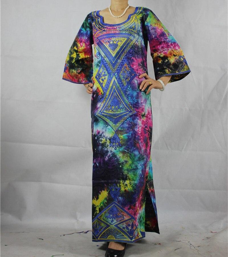 африканские платья для женщин на алиэкспресс