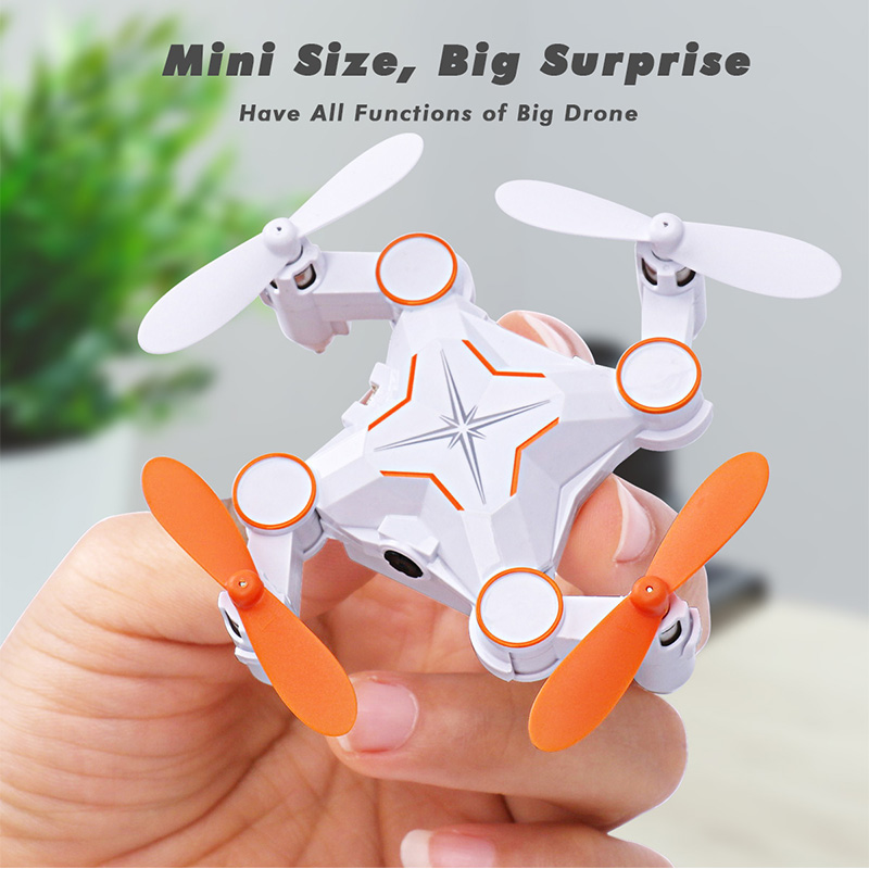 Dron United Folding Mini