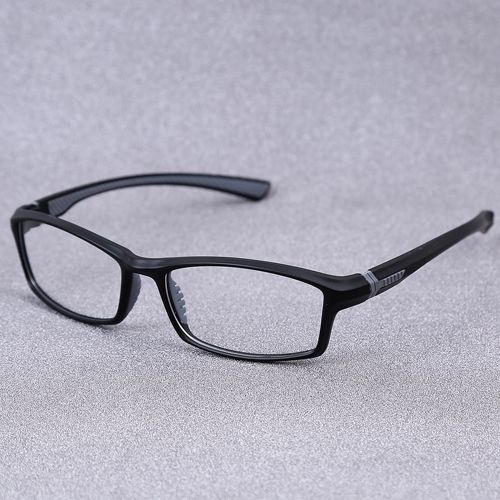 TR90 optical glasses prescription sports glassesfashion ...