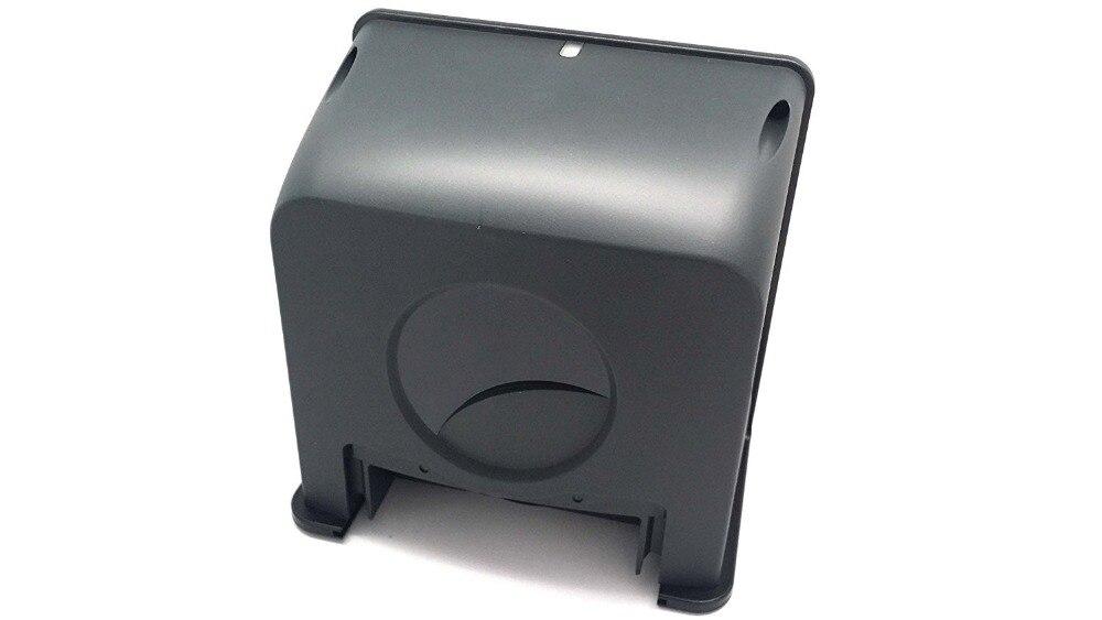 varredor vertical omnidirecional laser mini entalhe 01
