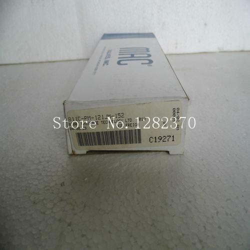 [SA] новый оригинальный аутентичный электромагнитный клапан MAC 811C PM 121JM 152