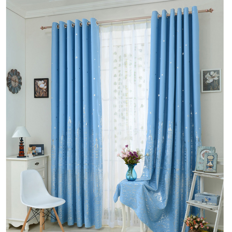 Curtains For Picture More Detailed Picture About Castle Curtains