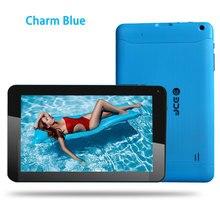 BDF 9 Original inch A33  Android 4.4 quad core tablets PC wifi Bluetooth tab PC OTG USB Dual Camera Capacitive Screen 800 x 480