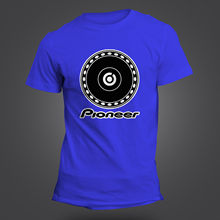 PIONEER DJ T-shirt