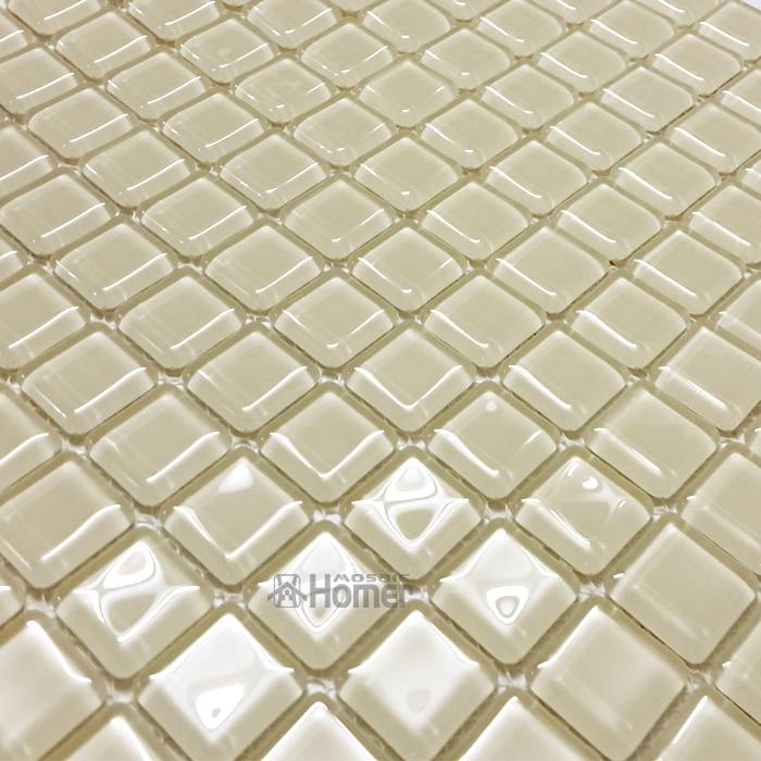 express shipping free!! cheap clear glass tiles, <font><b>kitchen</b></font> backsplash tiles bathroom wall tiles