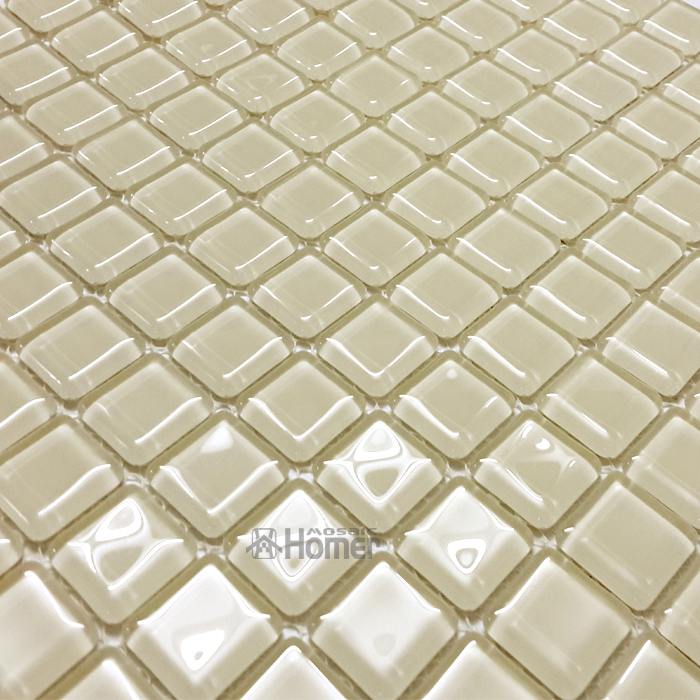 popular cheap backsplash tile buy cheap cheap backsplash