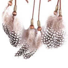Stylish Dreamcatcher for Home Decor