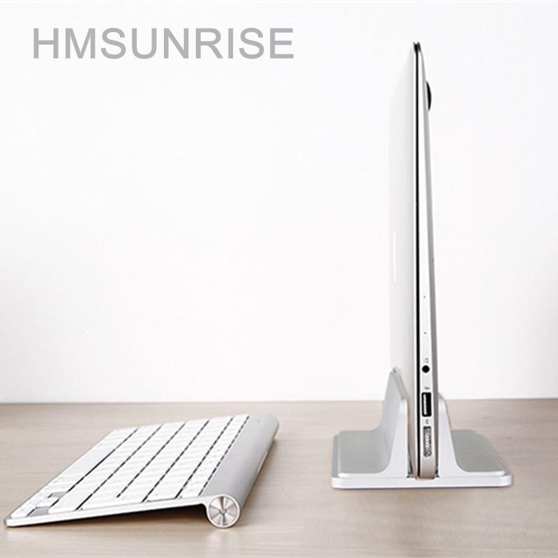 все цены на Universal Aluminium Alloy Stand For laptop&tablet Desktop Space Saving Holder Thickness Adjustable Dock Suit for Macbook/Samsung онлайн