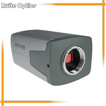 Wholesale 0.47MP Microscope Digital CCD Video Camera for Biological Stereo Microscope