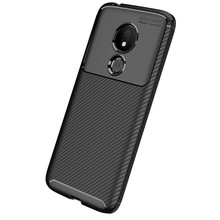 phone case For Motorola Moto G7 Power Anti-fall camera protection thin soft PC mobile phone protective shell For MOTO G7 Power аксессуар чехол zibelino для motorola moto g7 power ultra thin case transparent zutc motr mot g7 pwr wht