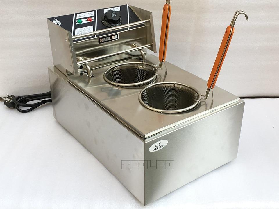 Pasta cooker (30)
