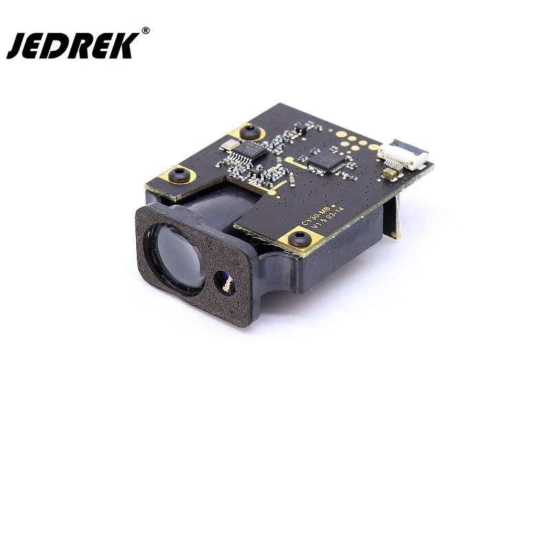 где купить 10piece/lot 40m High-precision laser distance sensors 2mm range finder module Suitable for obstacle warning, ranging по лучшей цене