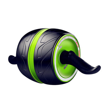 Perfect Ab Exercise Pro Roller 6