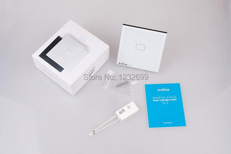 EU Standard Broadlink TC2 1 2 3 gang Wifi Wireless Switch,Smart Remote Control Light Switch-1.jpg