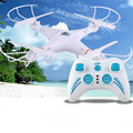 High Quality RC Toys 2.4G Remote Control Toys 4CH RC 4 axis Ruggedness Model Helicopters Flashing Light Electronic Toys HT2549