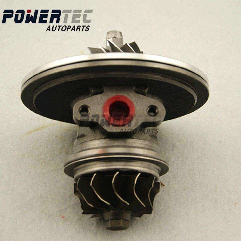 Turbo cartouche K04 53049880001 53049880006 53049880008 53049880017 1113104 1057139 914F6K682AG Turbo pour Ford Transit 2.5TD