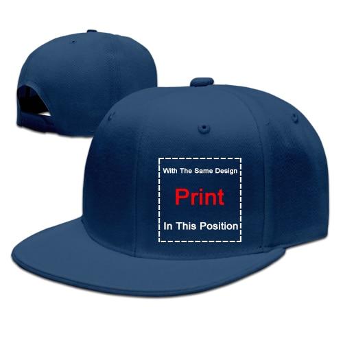 3b9b8d9b2 hip hop Baseball caps Funny Men hat cap Black Triumph Men's cap Mtss15001  Men's hat