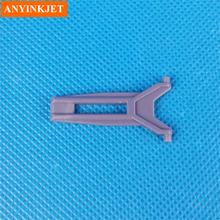 Spare parts for HP DesignJet 10PS 20PS 50PS 100 100 plus 120 130 Pen rack hook spare parts 316590 a01 4001121781 used 100