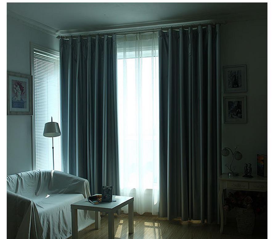 Verstoor alle op maat gemaakte ramen zonwering afgewerkt slaapkamer - Thuis textiel