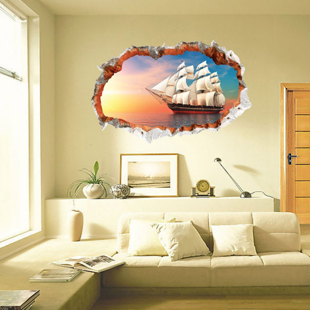 Beautiful Fetco Home Decor Brinley Wall Art Inspiration - All About ...