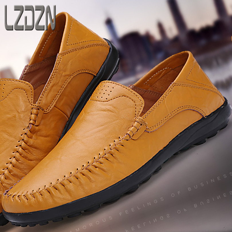 popular shoes without laces buy cheap shoes without laces