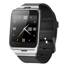 Bluetooth Smart Watch DZ09 Wrist Wearable Support SIM Card TF Card Health tracker For iPhone samsung Android Phone Camera remote