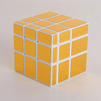 Cubos Magicos Puzzles Ghost Cube Puzzle Magnetic Set Cubos Cubes For Kids Skewb Labyrinth Toys For
