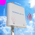 High Power  USB WiFi Antenna Indoors / Outdoors Wi-fi Adapter External Wireless up to 3000m Away Hot Spots Dropshipping