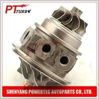 Turbo çekirdek TD04L 49377-04200 / 49377-04280 / 49377-04290 turboşarj chra Subaru Forester Impreza impreza WRX 2.0 T