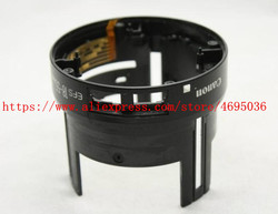 NEW FOR Canon EF-S 18-55mm f/3.5-5.6 II Fixed Barrel Replacement Part