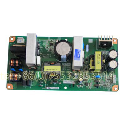 DX5 SureColor S30680 Power Board