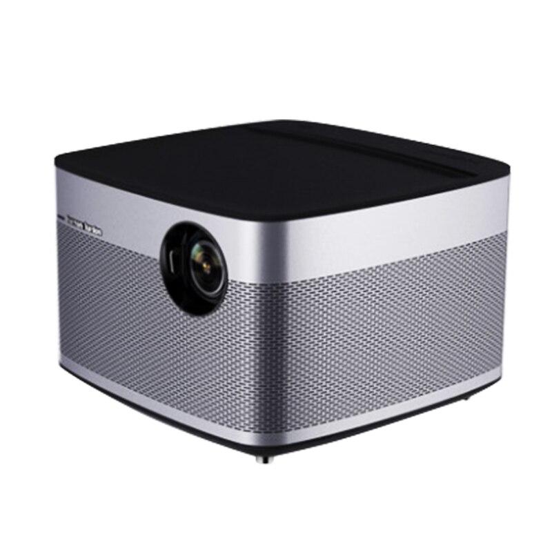 dlp 3d проектор купить на алиэкспресс