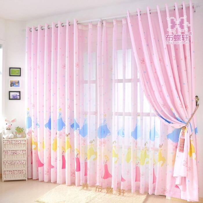 fото шторы с доставкой в Россию